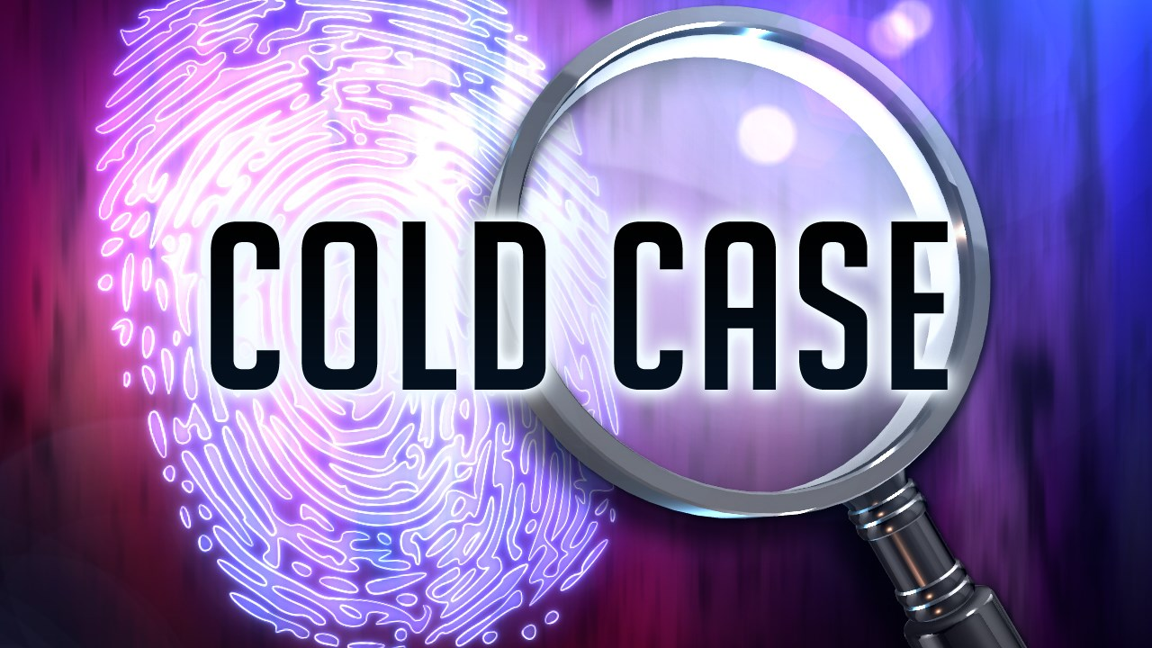 A southeast Iowa cold case investigation has led to an arrest. (MGN Online)