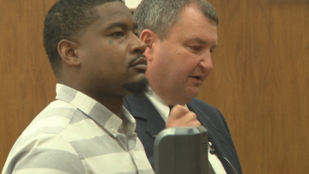 Former Marshall University athlete gets 6 months in jail