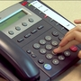 Second area police department issues warning about phone scam