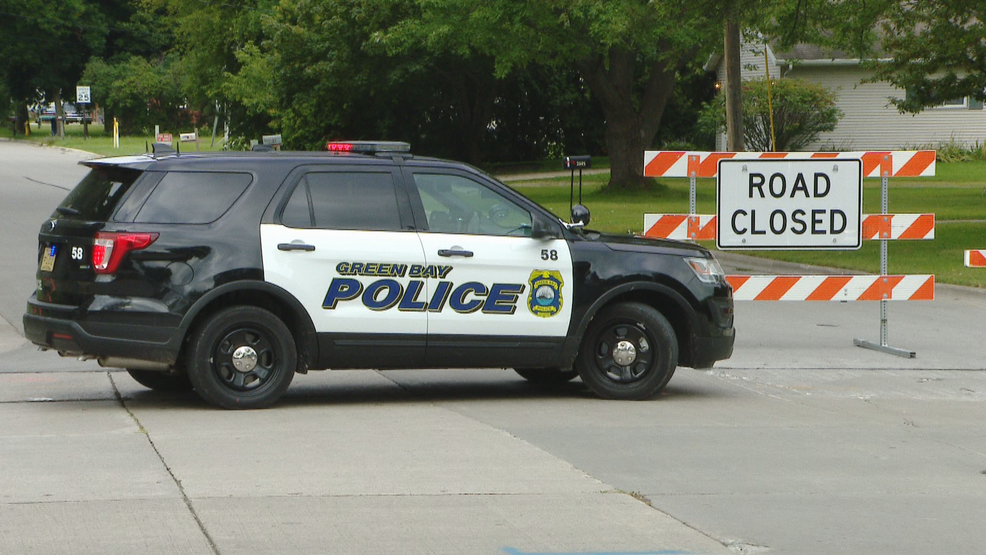 One injured in shooting on Green Bay's east side