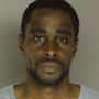 Carlisle man faces charges, accused in robbery totaling less than $10