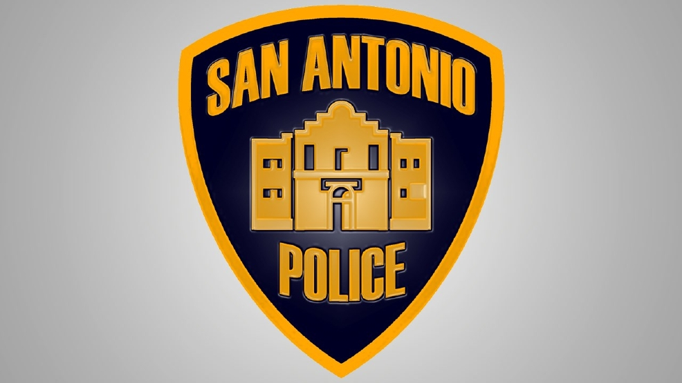 Food Health Department San Antonio