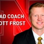 Frost names seven assistant coaches joining him in Nebraska