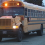 Thousands of DPS students could be without a ride as bus drivers file intent to strike