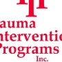 Trauma Intervention Program of Northern Nevada looks to recruit volunteers