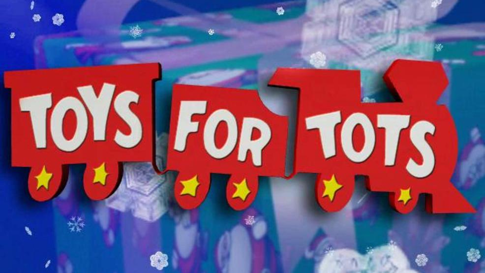 Toys For Tots Registration Form : Salvation army toys for tots application wow