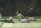 Playoffs - Dutch Fork 41 - Summerville 7-00016.jpg