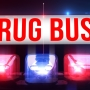 Findlay narcotics raid turns up drugs, no suspect