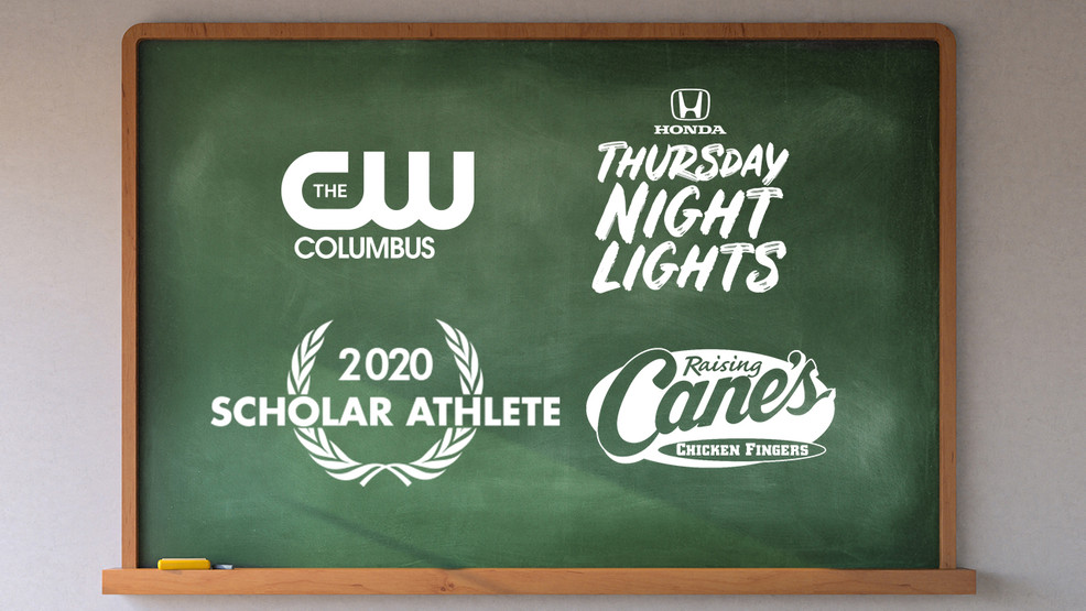 Scholar Athlete Board_logos.jpg