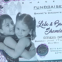 Many gather for fundraiser for Shane Shomidie's daughters