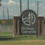 Heritage University will be hosting a cultural festival for Mexican Independence Day