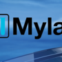 Mylan to lay off 15 percent of its workforce in Morgantown