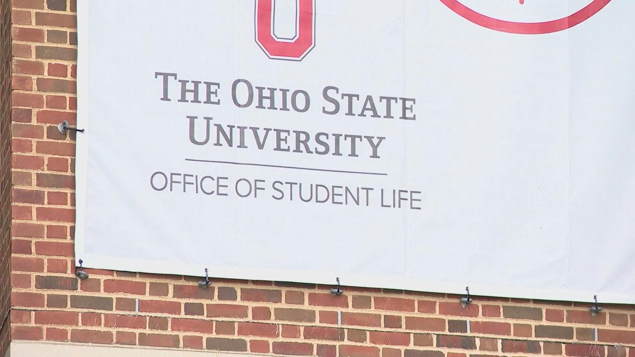 Ohio State University is considering a 3.3% tuition increase for incoming freshmen (WSYX/WTTE)<p></p>