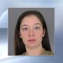 Police looking for woman who escaped custody at Hamilton County courthouse