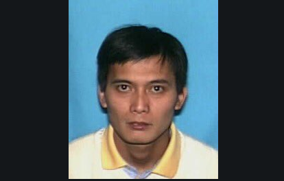 Tri Xuan Phan, Murder victim  in 2007 West Valley cold case (WVCPD)_