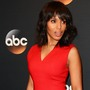Kerry Washington praises Scandal's writers for challenging her acting ability