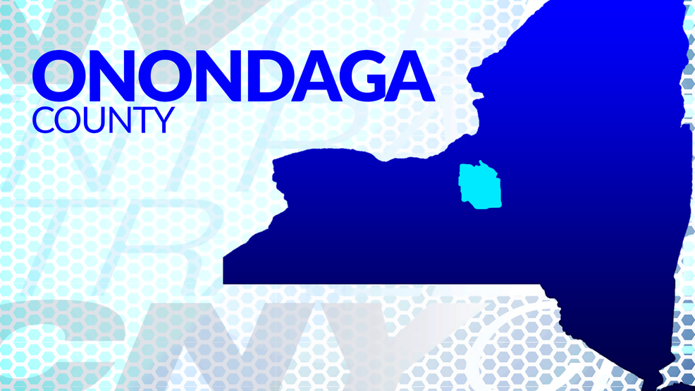 Area officials to announce lead town hall meetings | WSTM