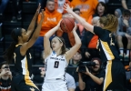 NCAA_Long_Beach_St_Oregon_St_Basketball__mfurman@kval.com_7.jpg