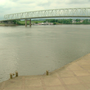 Body found in Ohio River near Mill Creek