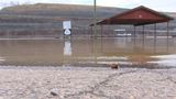 Flood coverage: Brooke county