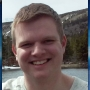 Missing George Fox student's body found; police say he committed suicide