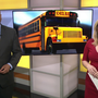 GISD hosts career fair looking for bus drivers