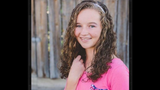 Cache county teen shot in the head out of coma, remains critical