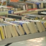Book sale to benefit Yakima Valley Libraries featuring items for 50-cents
