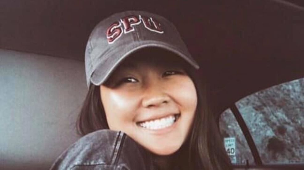 Memorial service to be held Wednesday for SPU student killed in crane collapse