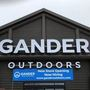 Gander Mountain to reopen as 'Gander Outdoors' in Saginaw