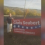 Asotin Co. Commissioner challenger Chris Seubert will make every dollar count