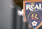 impact of selling real salt lake RSL and associated properties and franchises - kutv (9).PNG