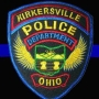 Ohio mourns the loss of Kirkersville Police Chief