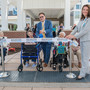 Rochester Regional Health opens new assisted living, memory care facility