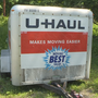 Rented U-Haul trailer dropped off in Cortland County more than a decade later