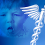 Public Health warns of increased Whooping Cough cases in Alabama
