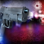 Man shot in Las Cruces has died, police say