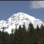 Mt. Rainier National Park seeks volunteers, grants free entry Sept. 24