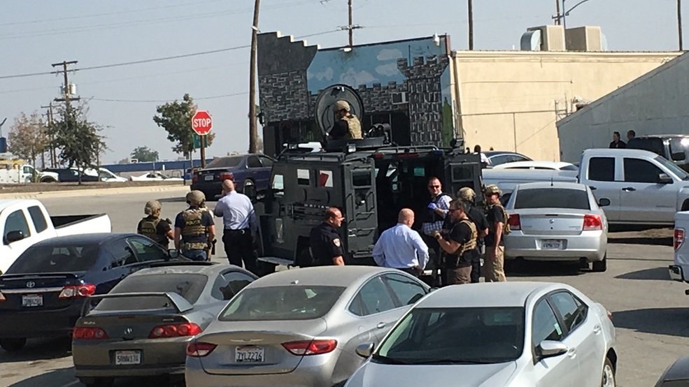 Bakersfield police say man likely killed by self inflicted for Golden state motors bakersfield