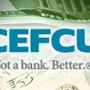 CEFCU warns of mystery shopping scam