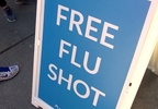 PKG-FLU SHOTS.transfer_frame_1184.jpg