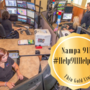 Inside Dispatch: Honoring Nampa's telecommunicators