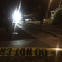 Chattanooga police investigate after person shot on Ryan Street Monday night