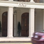 Sorority moves to accept transgender pledges