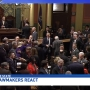 Lawmakers weigh in on State of the State address