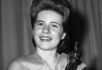 Obit Patty Duke_Pfef (2).jpg