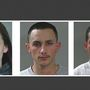 Nampa Police: Six arrested for drug-related charges