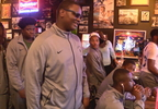FLORIDA FOOTBALL TEAM IN VEGAS_0010_frame_87.jpg