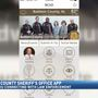 New Baldwin County Sheriff app