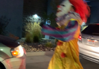 Spooky fun A look inside Orem's haunted car wash wiigy wash adam forgie kutv (4).png